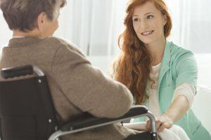 Disability Service Provider You Can Trust