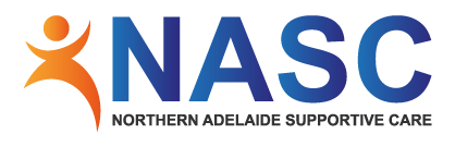 Northern Adelaide Supportive Care