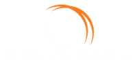 DJ Health Services