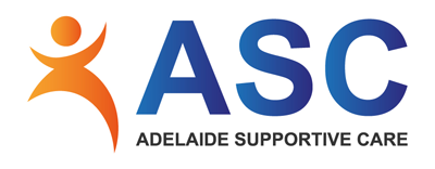 Adelaide Supportive Care
